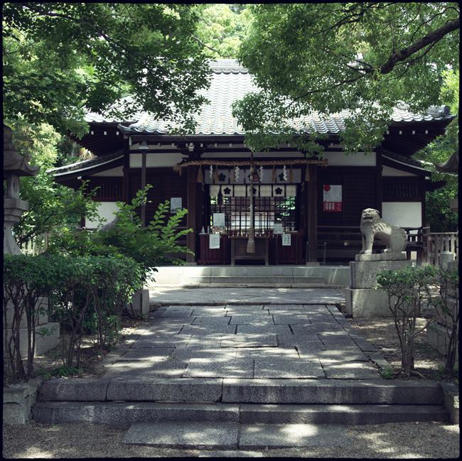20210607_Osaka_127