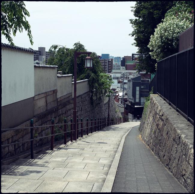 20210607_Osaka_132