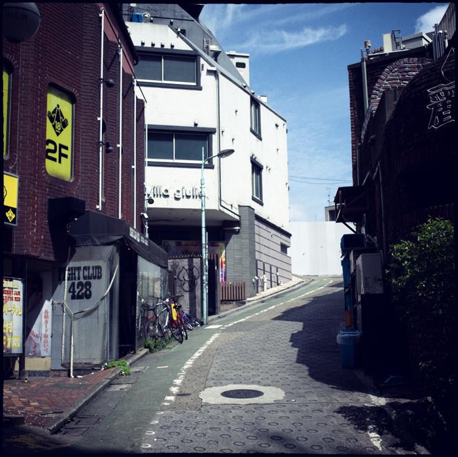 20210618_Shibuya_001vf