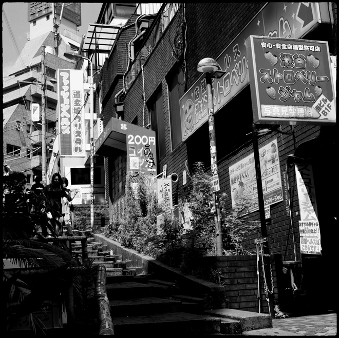 20210618_Shibuya_003m