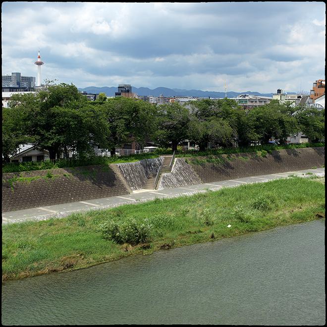 東福寺行き_024