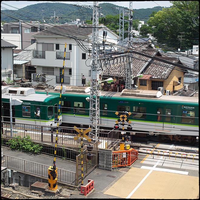 東福寺行き_027