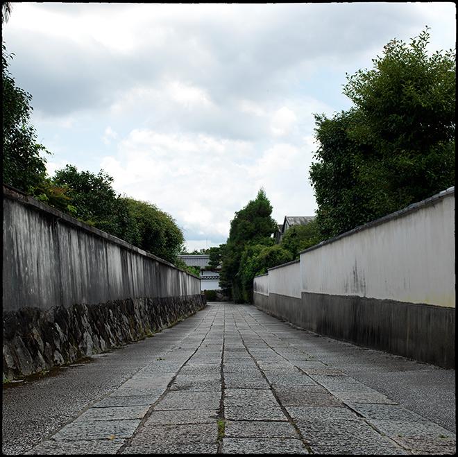 東福寺行き_045