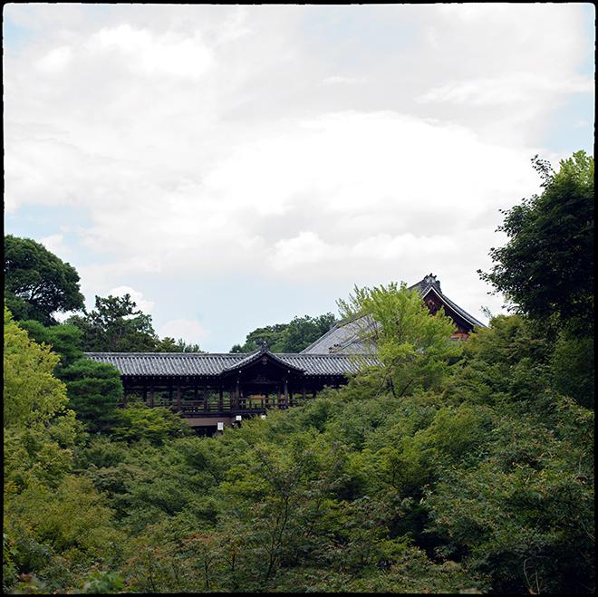 東福寺行き_048