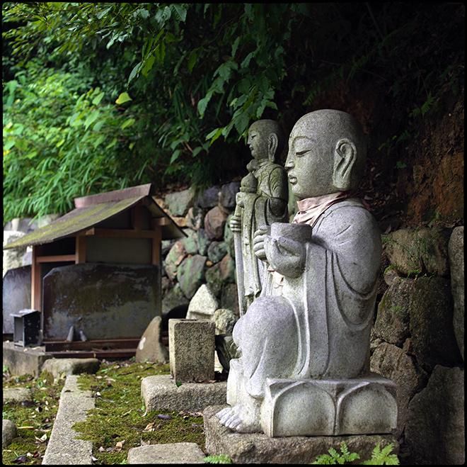 東福寺行き_059