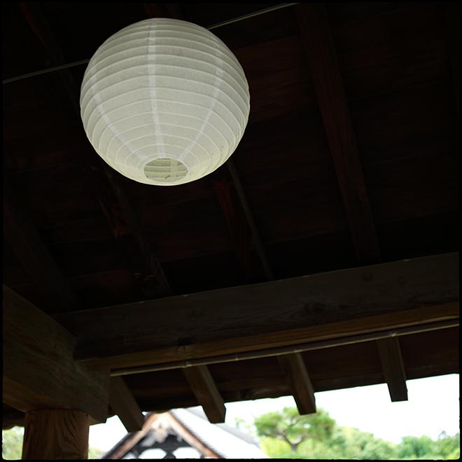 20210713_Kyoto_089