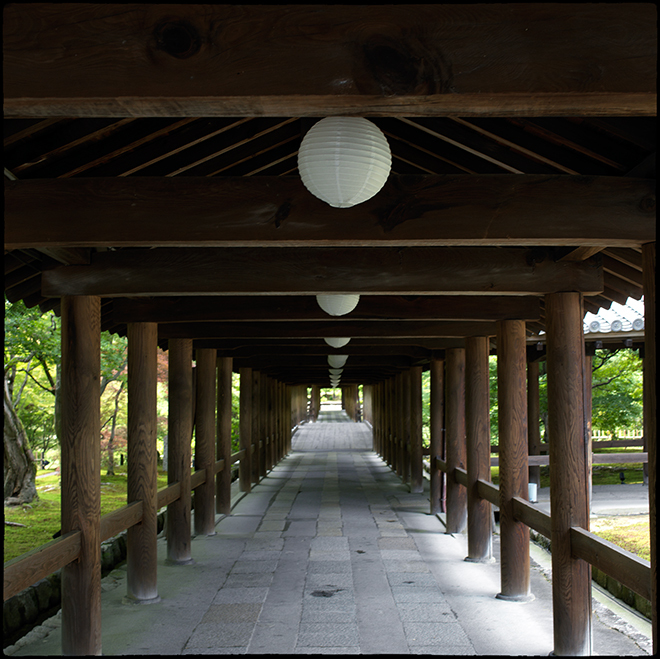 20210713_Kyoto_090