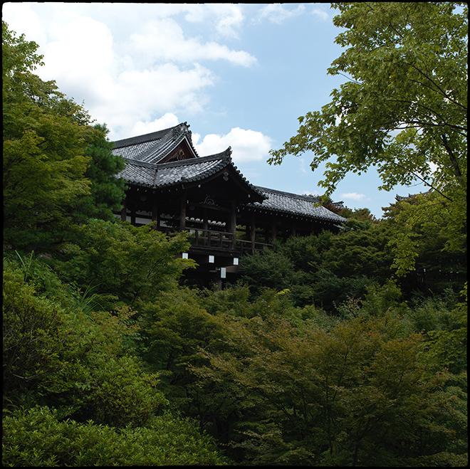 20210713_Kyoto_104