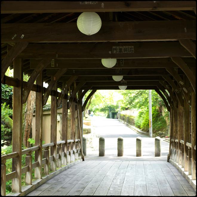 20210713_Kyoto_121