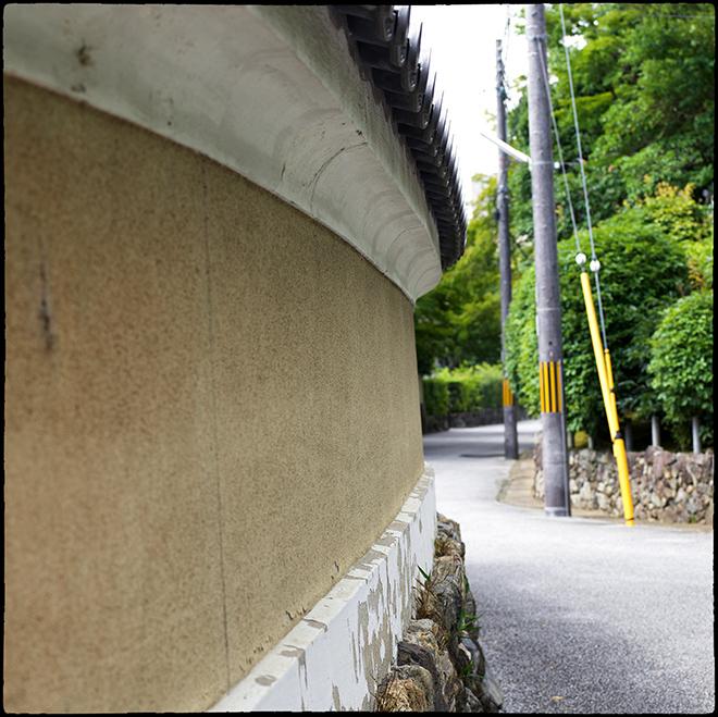 20210713_Kyoto_123