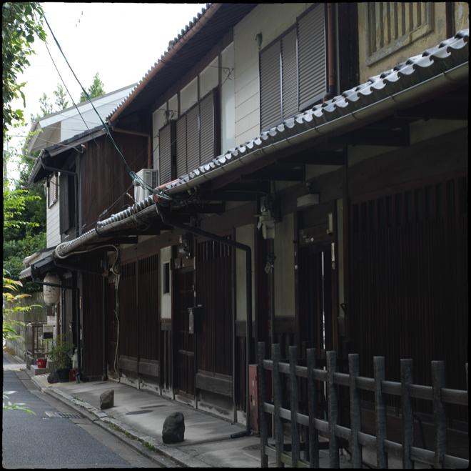 20210713_Kyoto_117