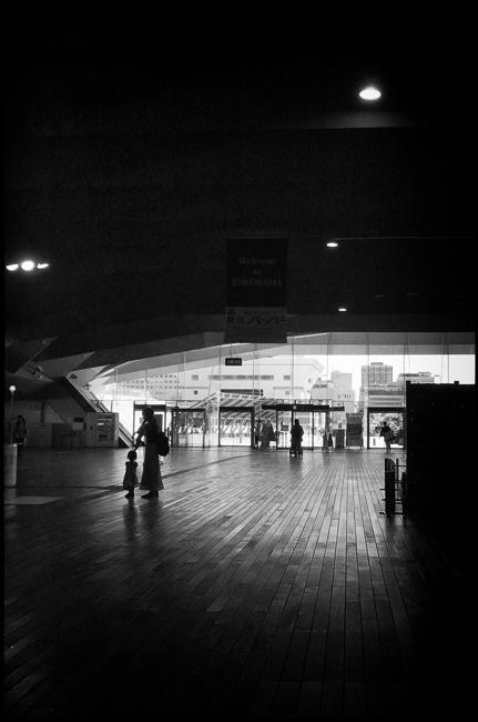 横浜港_2021_650