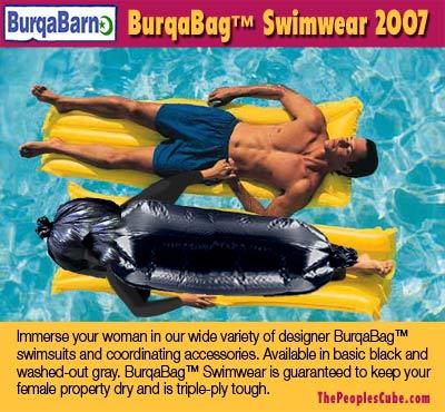 Burqa_Swim_raft晋発売2020全世界最先端コンドーム