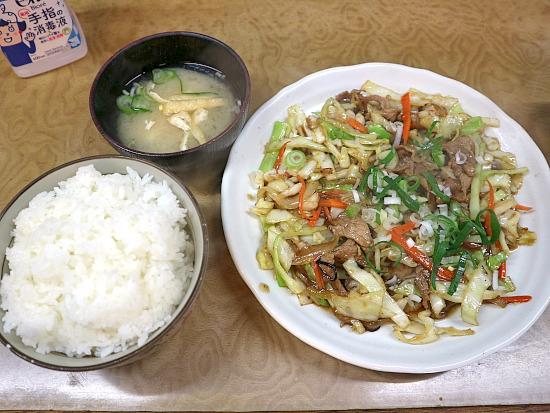 s-多津IMG_7902