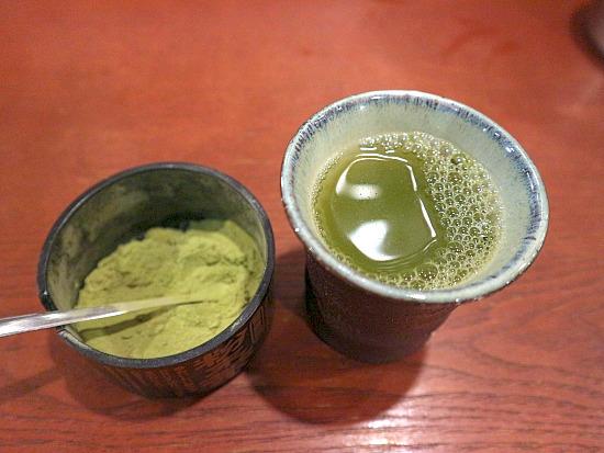 s-さかな市場お茶IMG_7912