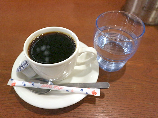 s-さかな市場コーヒー2IMG_7919
