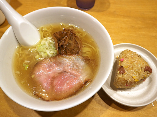 s-ふくちゃんIMG_7971