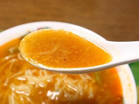 s-酸辣湯麺6IMG_8132