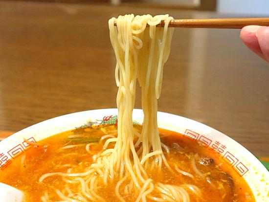 s-酸辣湯麺67IMG_8134