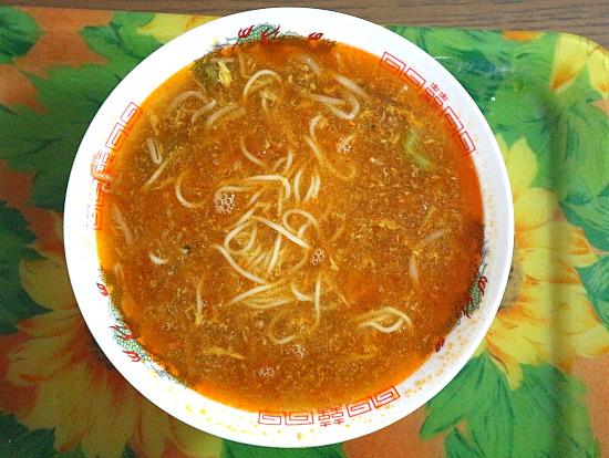 s-酸辣湯麺IMG_8128