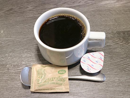 s-TABELIコーヒーIMG_8293
