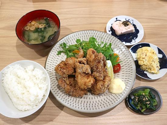 s-八海IMG_8633