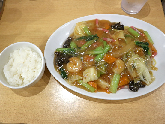 s-舞鶴IMG_8815