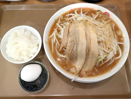 s-フジヤマ555IMG_8837