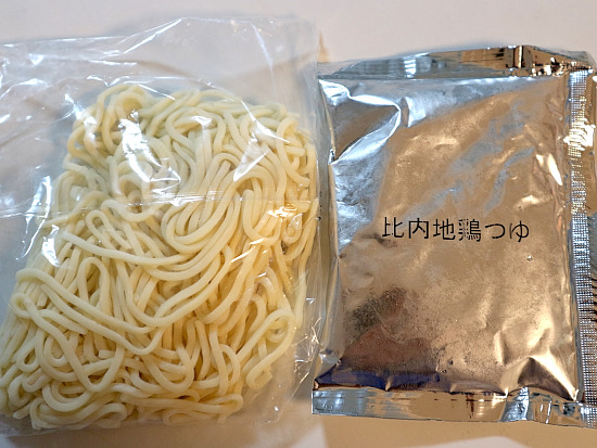 s-稲庭IMG_8901