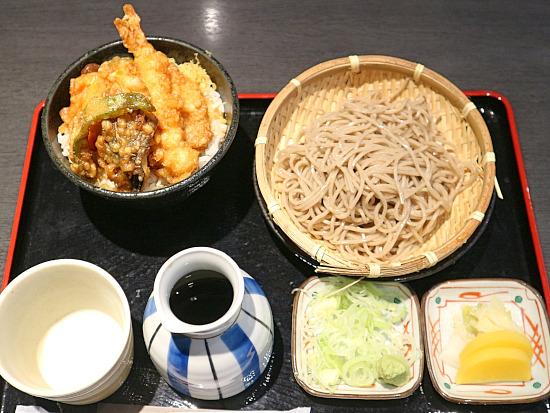 s-丸海屋IMG_8978