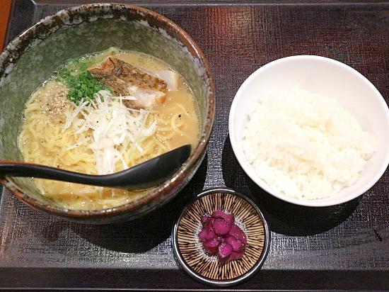 s-魚平IMG_9069