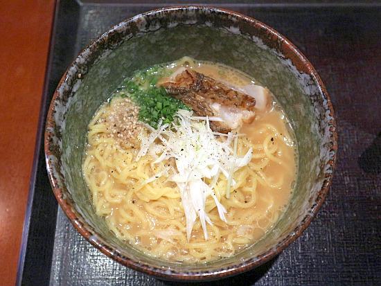 s-魚平IMG_9070