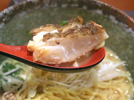 s-魚平IMG_9079