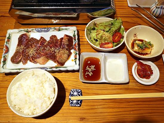 s-こう田IMG_9369