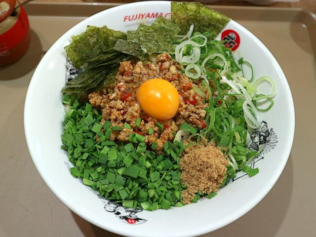 s-フジヤマ2IMG_9653