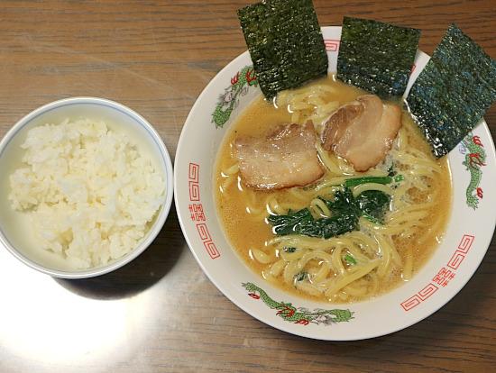 s-横浜IMG_9841