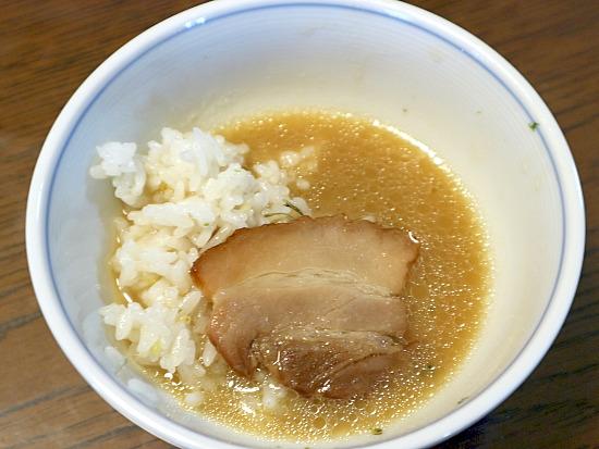s-横浜IMG_9855