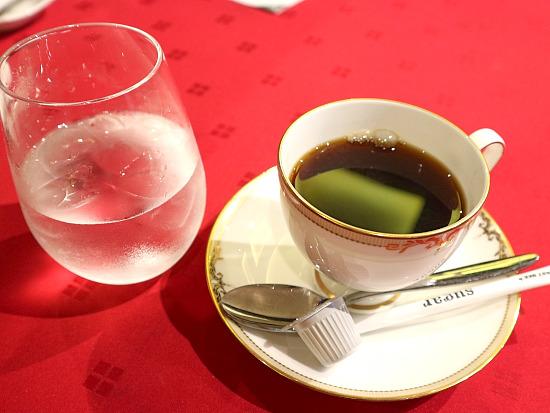 s-老上海コーヒーIMG_0046