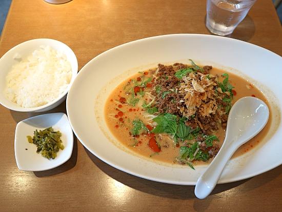s-星期菜IMG_0129