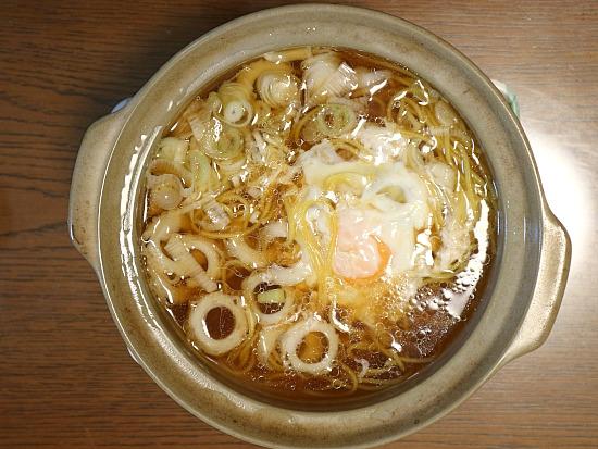 s-橋本IMG_0391