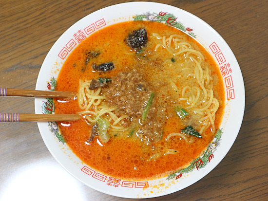s-担々麺IMG_0607