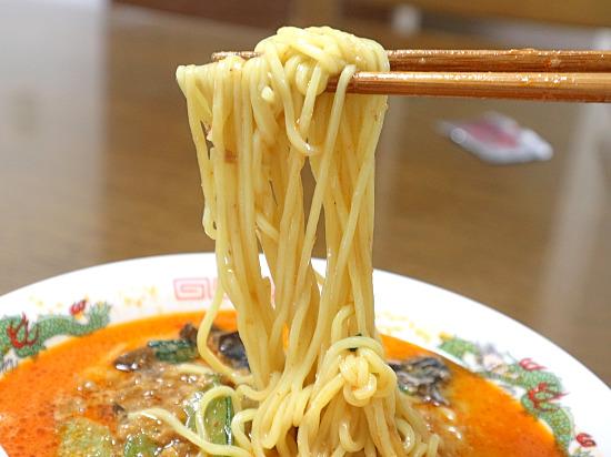 s-担々麺IMG_0613