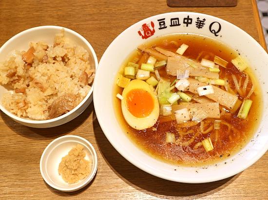 s-豆皿中華QIMG_0651