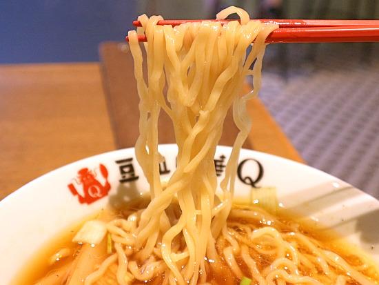 s-豆皿中華QIMG_0660