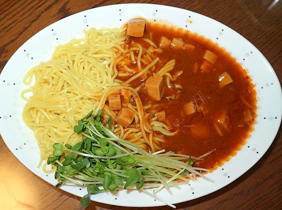s-麻婆麺IMG_0766
