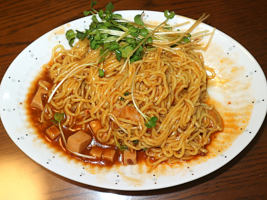 s-麻婆麺IMG_0770