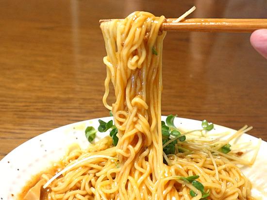 s-麻婆麺IMG_0772
