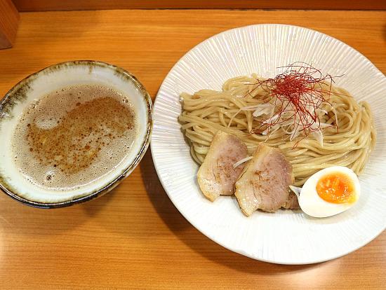 s-新風IMG_0916