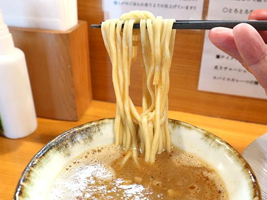 s-新風IMG_0923