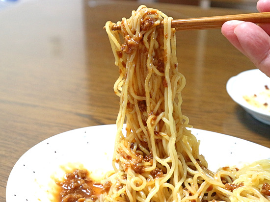 s-ごま肉味噌IMG_1137